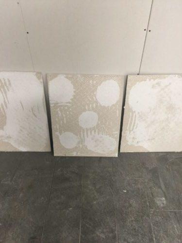 grinding floor scarification thinset
